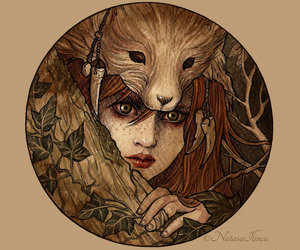 Image by Forest Witch