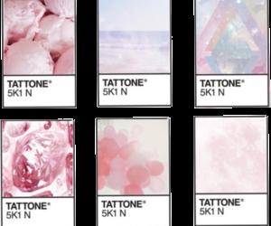 overlay and tattone image