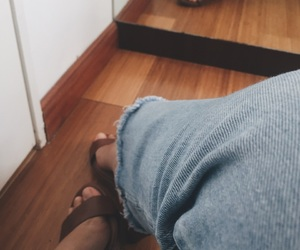 jeans, outfit, and photo ideas image