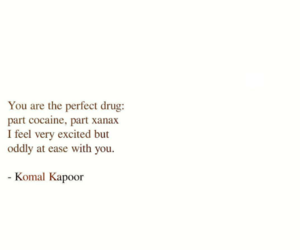 drugs, quotes, and happiness image