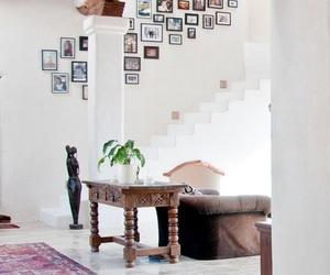 design, inspiration, and living room image
