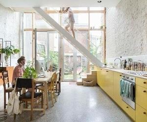 design, future, and home image