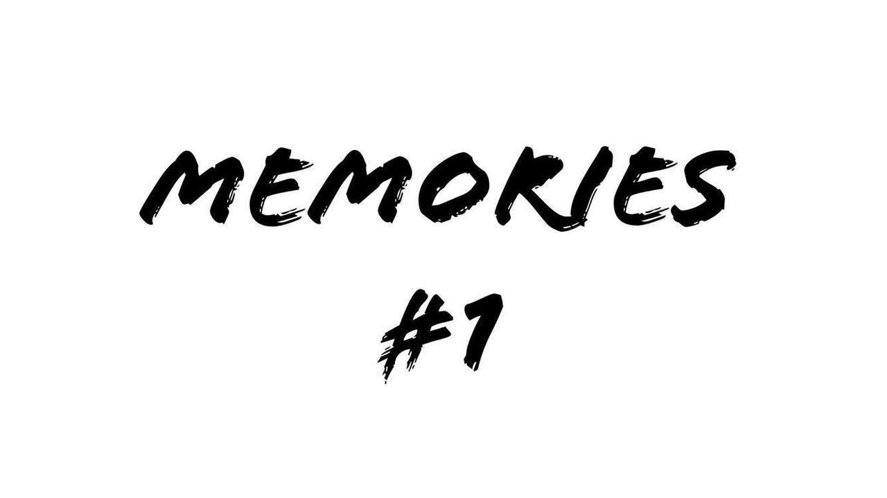 article, challenge, and memories image