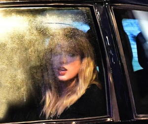 new, wildest dreams, and Reputation image