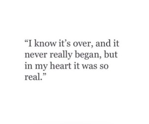 every