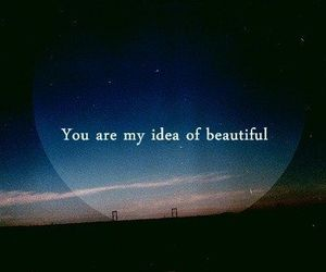 beautiful, quote, and ideas image