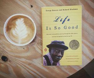 books, libros, and bookandcoffee image