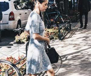 beauty, edit, and fashion image