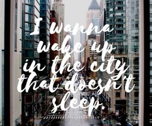 beautiful, city, and fall image