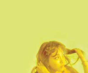 luna, fx luna, and kpop wallpaper image
