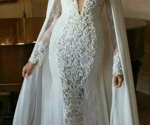 belleza, boda, and novia image