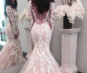 Image by FabSouthernDiva