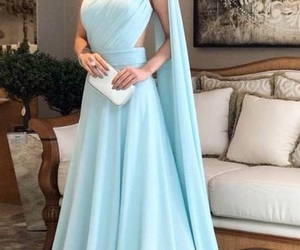 style, formatura, and ​vestidos image