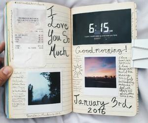 alternative, memories, and fotografía image