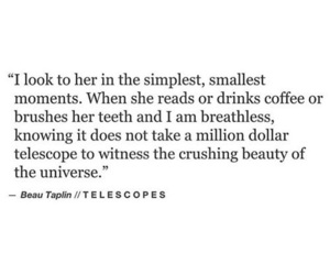 about, beautiful, and girl image
