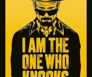 breaking bad, wallpaper, and tv shows image