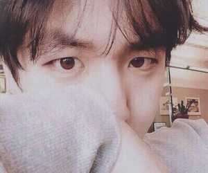 exo, baekhyun, and byun baekhyun image