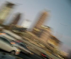 alternative, atlanta, and blurry image