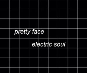 grid, black, and tumblr image