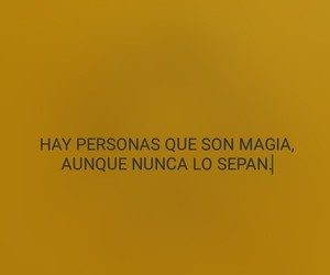 tumblr and frases en español image