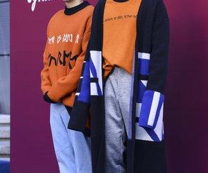 san, hotshot, and yoonsan image