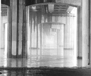 black and white, vante, and taehyung pics image