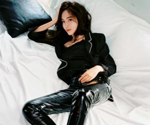 jessica, girls generation, and kpop image