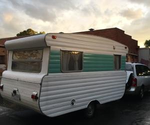 Image by Our Little Caravan...