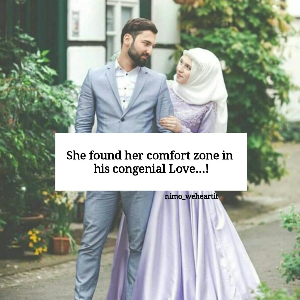 love quotes, Relationship, and she image