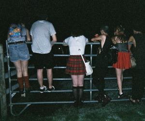 grunge, indie, and tumblr image