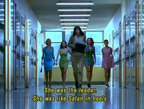 jawbreaker, quotes, and satan image