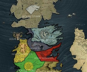 got and game of thrones image