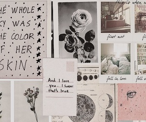 header and aesthetic image