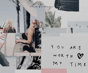 header, Collage, and quotes image