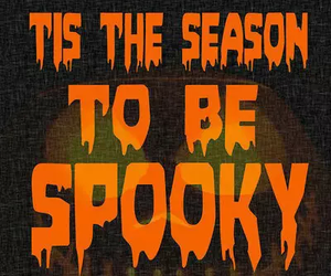 Halloween, home, and phrases image