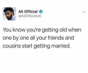 cousins, funny, and getting image