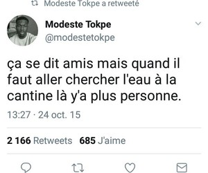 mdr and modeste image