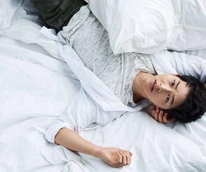 song joong ki, kdrama, and actor image
