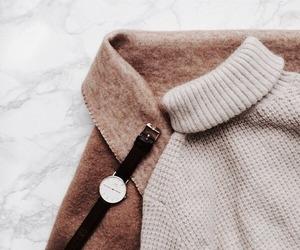 aesthetic, fashion, and jacket image