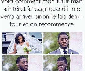 mariage and mdr image