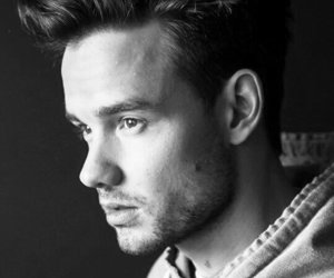 strip that down, liam payne, and bedroom floor image