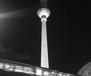 alex, berlin, and city image