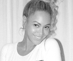 queen bey, yonce, and beyonceknowles image