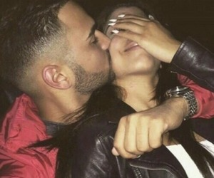 couple, goal, and Relationship image