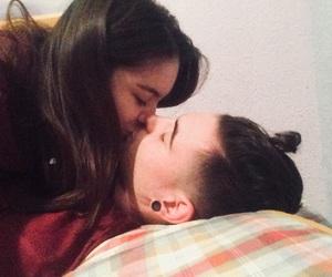 boyfriend, goals, and relationship goals image