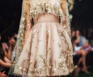 paolo sebastian and haute couture image