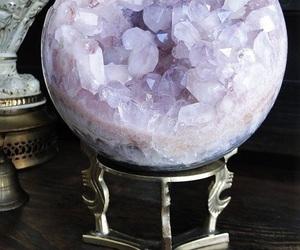 кристалл and минерал image