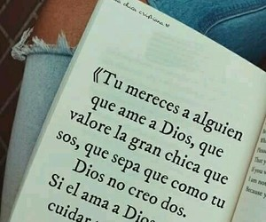 amor, frases, and bible image