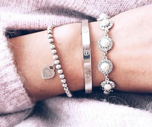 accessories, fall, and fashion image