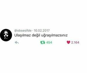 türkçe sözler and twitter sözleri image
